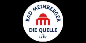 Bad-Meinberger-Logo-Fond