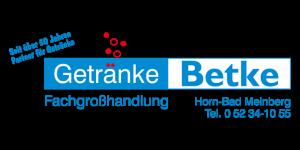 Betke-Logo-Fond