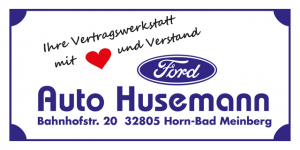 Husemann-Logo-Fond