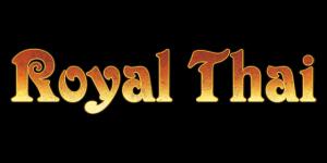 Royal-Thai-Logo-Fond