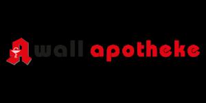 Wallapotheke-Logo-Fond