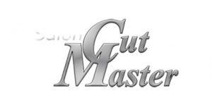 Cutmaster-Logo-Fond