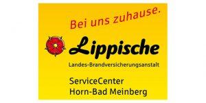 Lipische-HBM-Logo-Fond