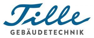 Tille-Logo-Fond