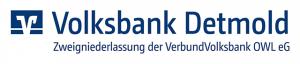 Volksbank Detmold