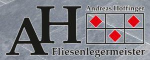 Hoffinger