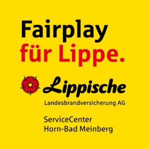 LLB_Sponsor
